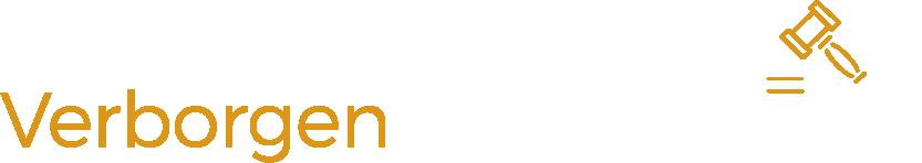 Logo-verborgen-gebreken