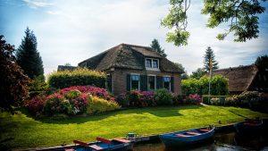 huis kopen-prijs