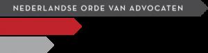 nederlandse-orde-van-advocaten-logo